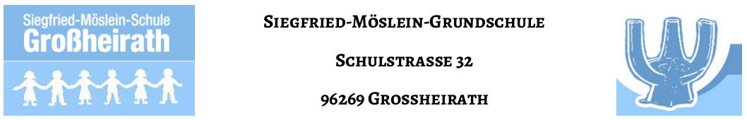 Siegfried-Möslein-Grundschule